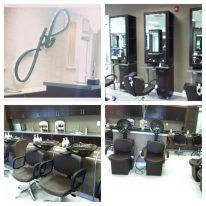 PB Beauty School