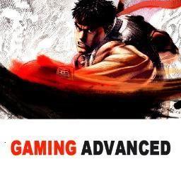 Gaming Advanced