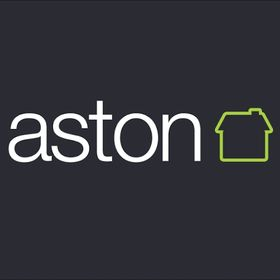 Aston Properties