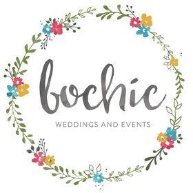 Bochic ❁