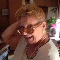 Angela Riboldi