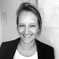 Cecilie Bakke Andersen