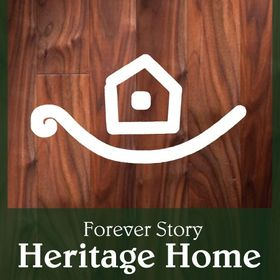 Heritage Home