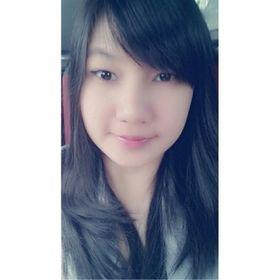 Jesslyn Wijaya