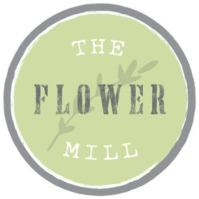 The Flower Mill