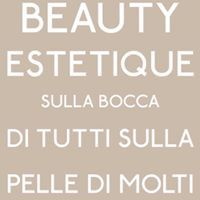 Leda Beautyestetique
