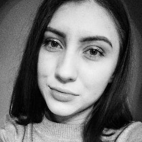 Yana Zablotskaya