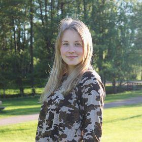 Viola Koskinen