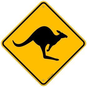 Australia Migration Group