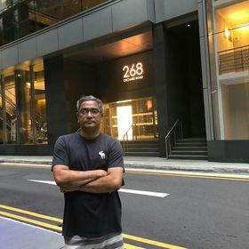 Abdul Momin Mominaziz4746 On Pinterest