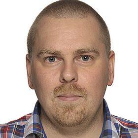 Jan Kolkkinen