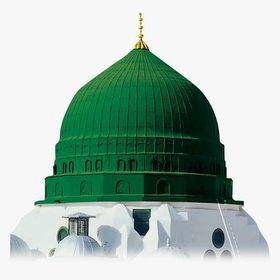 NASIR Husain