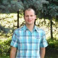 Michal Zbojan