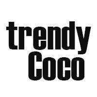 Trendy Coco