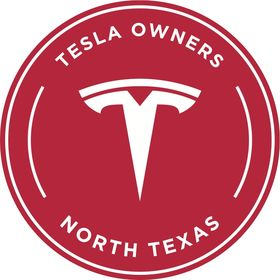 Tesla Owners Club of North Texas