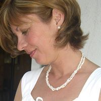 Éva Szabó