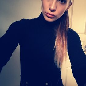 Riina Mendes