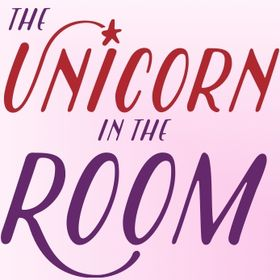 The Unicorn in the Room