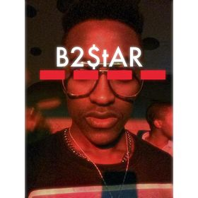 B2StAR Mkhize