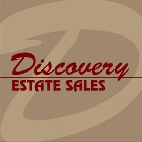 Discovery Estate Sales