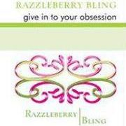 Razzleberry Bling