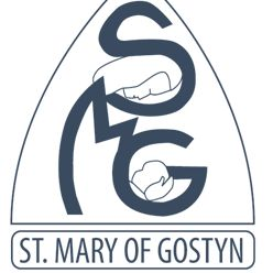 St. Mary of Gostyn
