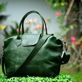 aira bags (airabags) di Pinterest a1af7f484f