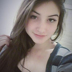 Emily Orellana