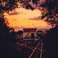 Estação Bocaiuva