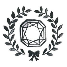 ANNE   DIAMONDS & VODKA SHOTS