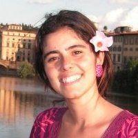 Natalia Ronderos