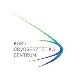 Körúti OrvosEsztétikai Centrum