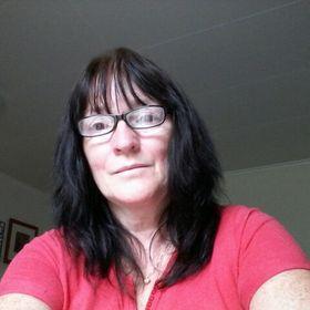 Gunn-Elise Johnsen