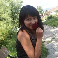Magdika Mihaly