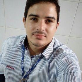 Francifildo Pereira