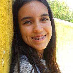 Catarina Pinhao