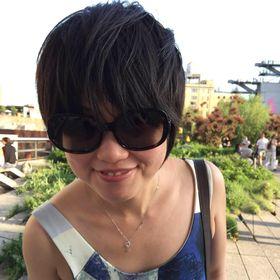 Liaoyuan Zhang