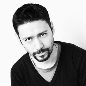 Luis Miguel Quijada