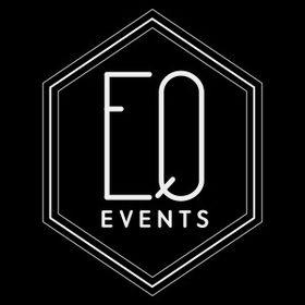 EQ Events