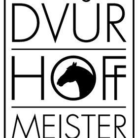 Dvur Hoffmeister
