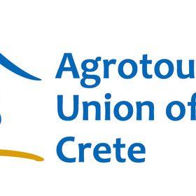 Ruraltourism Agrotourism Union of Crete
