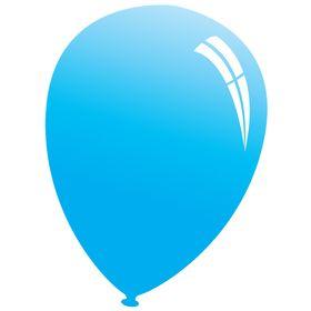 Balloons of London