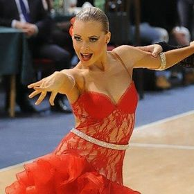 Lenka Bachorikova