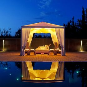 Yria Resort & Spa Paros