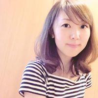 Miyuki Matsuno