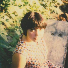 Alexa Bloomfield
