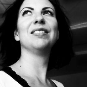 Lucie Jandlová