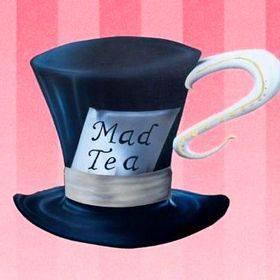 Mad Tea