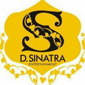 D.Sinatra Ent