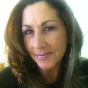 Cheri Wisehart Cortina